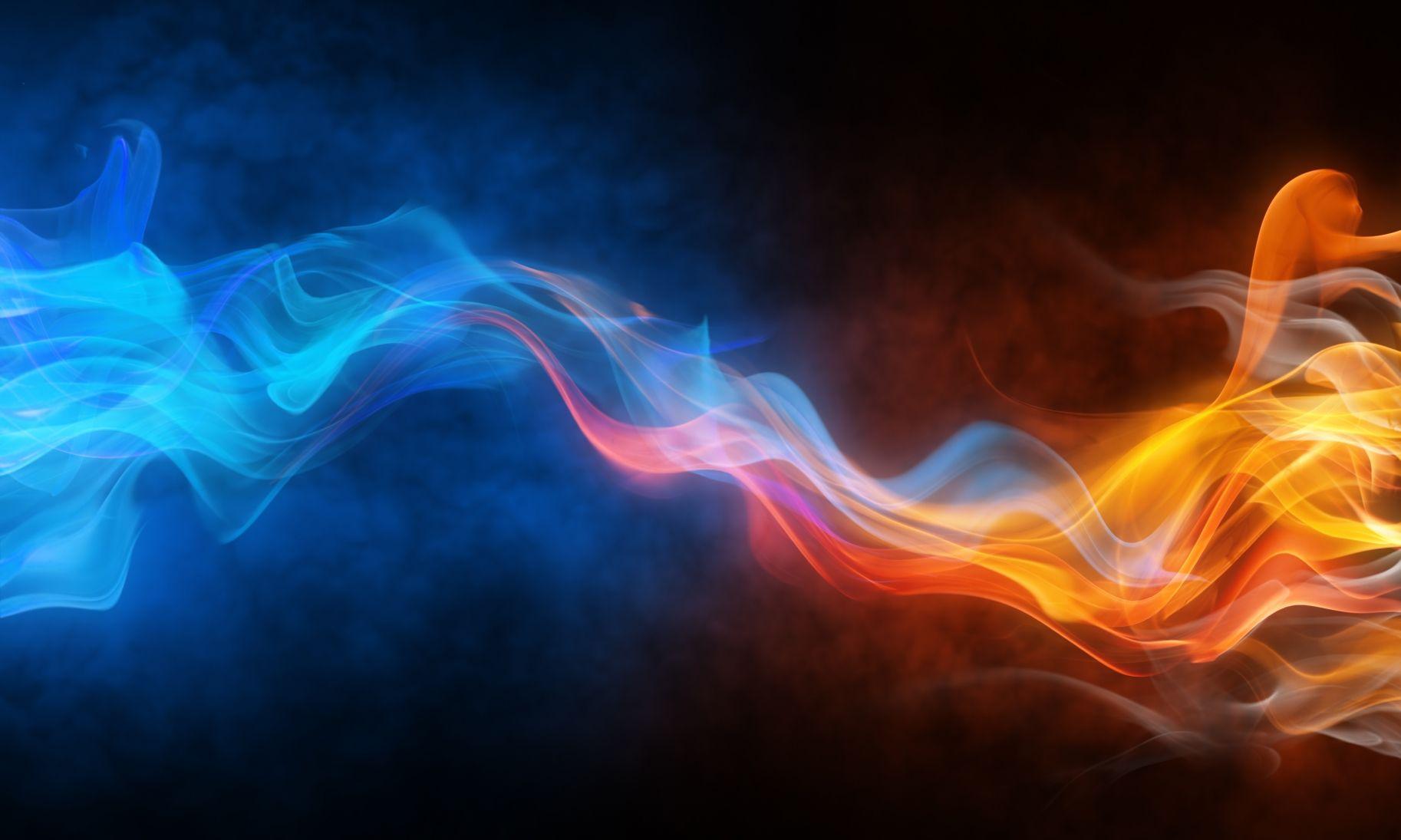 The Spirit Intercedes